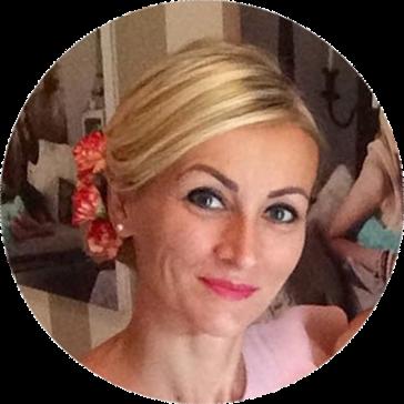 Zuzana Beringerová avatar
